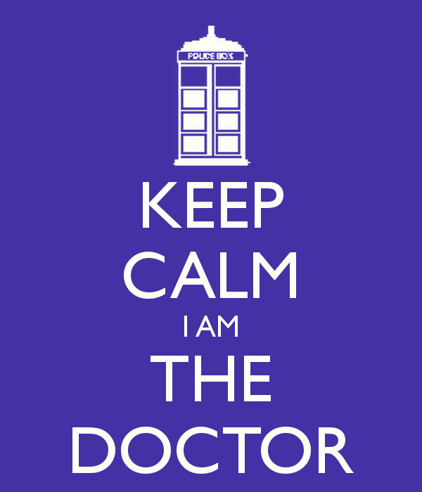 keep-calm-i-am-the-doctor-16.png