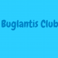 Buglantis Club (Formerly Bugville Club)