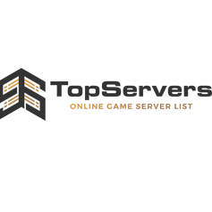 Top Game Servers