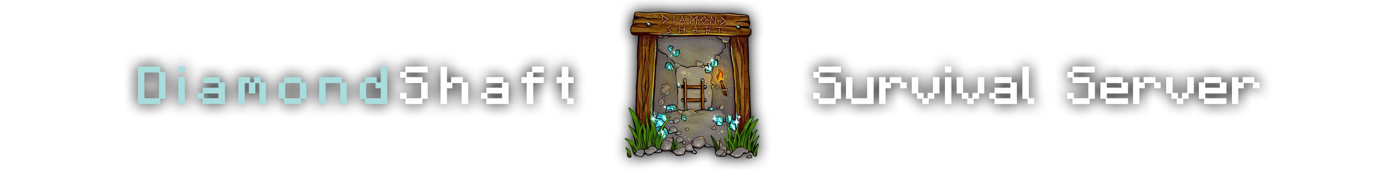 Diamond Shaft